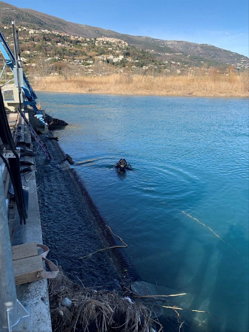 inspection-ouvrage-art-barrage-quai-pont
