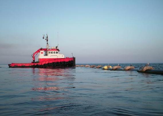 assistance-sous-marine-pour-la-réalisation-émissaires-marins-au-maroc-à-tétouan-et-à-casablanca